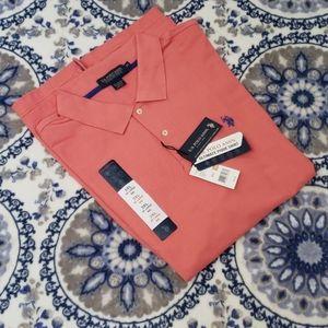 U.S.Polo - Shirt